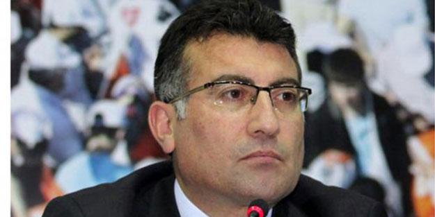 CHP yargıya müdahale ediyor! Karar öncesi YSK'ya tehdit