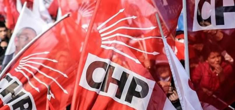 CHP'den şok çağrı!