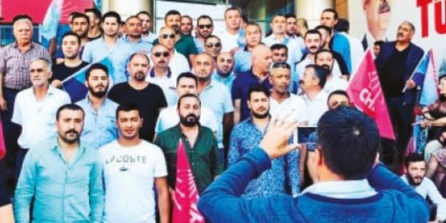 CHP yine karışacak! Kılıçdaroğlu'nun oyunu ortaya çıktı