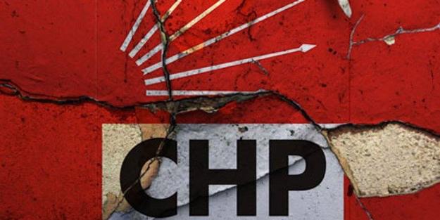 CHP Zeytinburnu meclis üyesi adayları