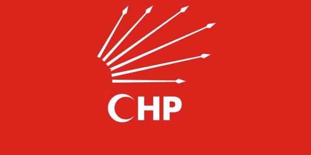 CHP Zonguldak belediye başkan adayları açıklandı