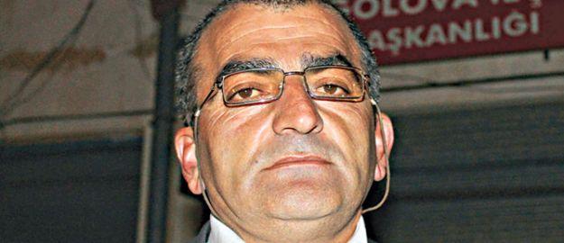 CHP ilçe başkanından AK Partililere övgü