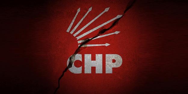 CHP'de genel başkanlık için ilk aday belli oldu… İşte o isim