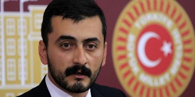 CHP'DE 'İNTİKAM' İTİRAFI: DEVLET SIRLARINI SIZDIRAN EREN ERDEM İSİM VERDİ!