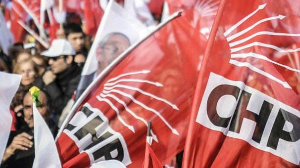 CHP'de liste pazar günü netleşiyor