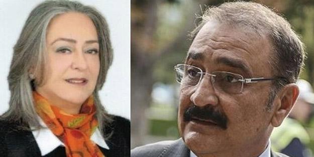 CHP'de sular durulmuyor! Sinan Aygün'ün kardeşi istifa etti