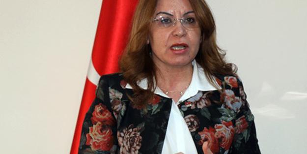 CHP aileyi parçalamak mı istiyor? Akılalmaz tepki: Kadını aileye hapsediyorlar
