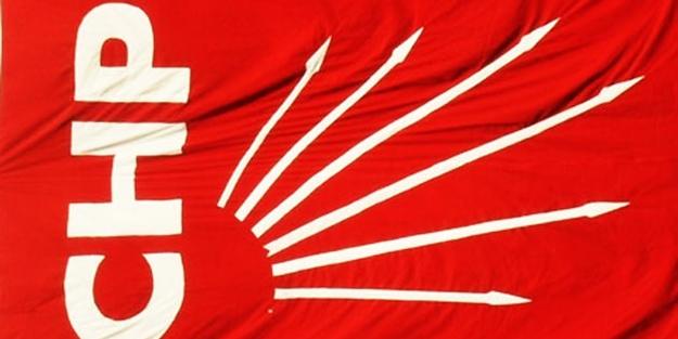 CHP'den Anayasa Mahkemesi'ne iptal başvurusu