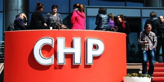 CHP'DEN BEDELLİ ASKERLİK AÇIKLAMASI