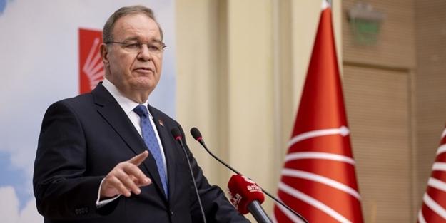 CHP'den 'Haddinizi bilin' diyen HDP'ye sert cevap: Ağababanız had bildiremedi, geçin bunları