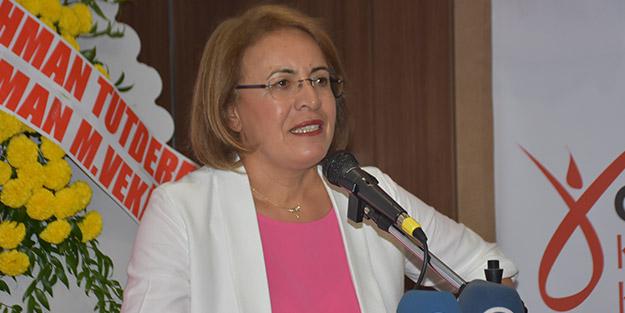 CHP'den kadın cinayetlerini artıran sözleşmeye tam destek: İstanbul Sözleşmesi uygulanmalı