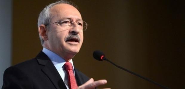 CHP'den başkanlık talimatı!
