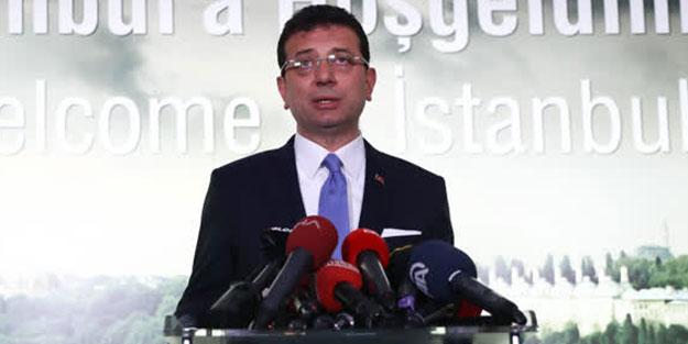 CHP'li aday inkar etmişti... İşte İmamoğlu'nun yargılandığı 'dolandırıcılık' davası!