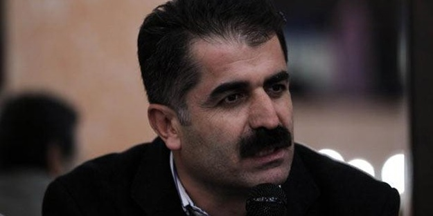 CHP'nin ayyaş vekili Aygün şimdi de 'din'e sövdü