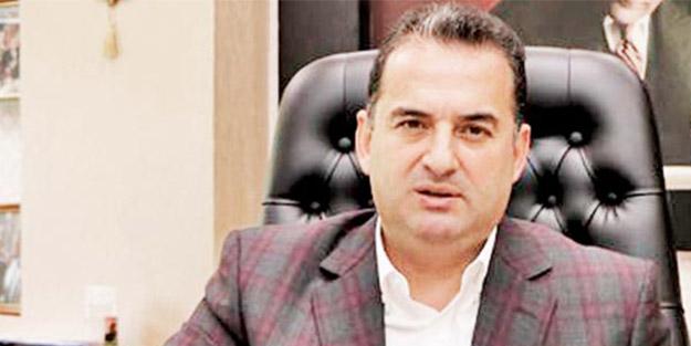 CHP'li başkan yardımcısının şoförü her şeyi anlattı: Yalova'da rüşvet çiftliği