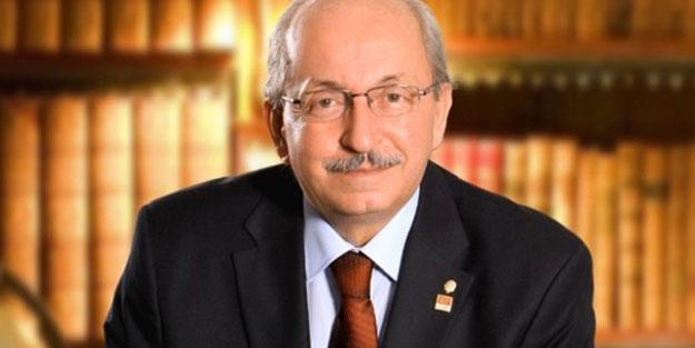 CHP'li başkandan ezber bozan çıkış: Erdoğan'ın ve hükümetin yanında olmalıyız