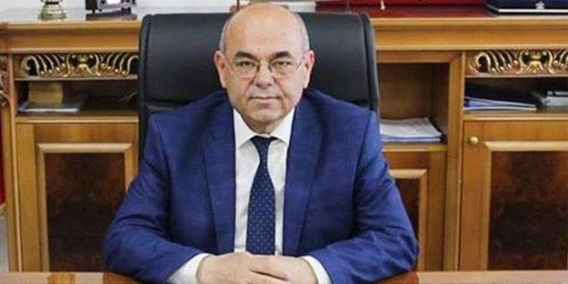 CHP'li belediye başkanı 'Mesajım alındı' dedi! İstifasından vazgeçti