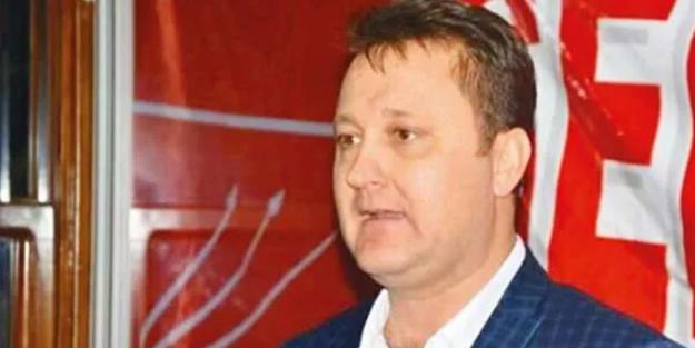 CHP'li belediye başkanının yapmadığı şey yok! Yeni skandal ortaya çıktı