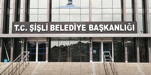 CHP'li belediyeden HDP'ye büyük kıyak