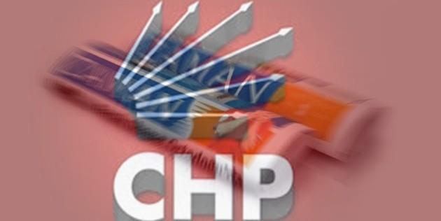 CHP'li belediyeden Zaman gazetesine 1 milyon TL kaynak!