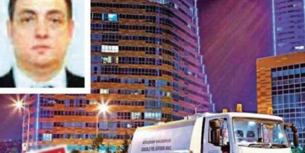 CHP'li belediyelerde varan 5