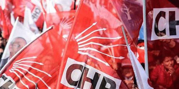 CHP'li belediyelerin borcu 1 katrilyonu geçti