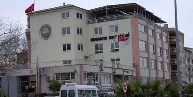CHP'li belediyelerin işçi kıyımına yeni kılıfı: Geçici görevlendirme ile 'sürgün'