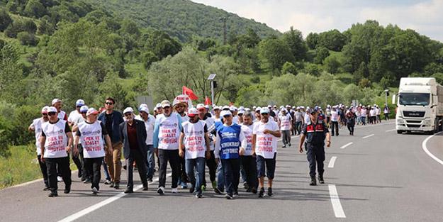 """""""CHP'li belediyelerin işten çıkardığı işçiler hakkını nasıl aramalı"""""""