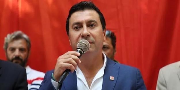 CHP'li Bodrum Belediyesi Başkanı Ahmet Aras'tan koronavirüs provokasyonu