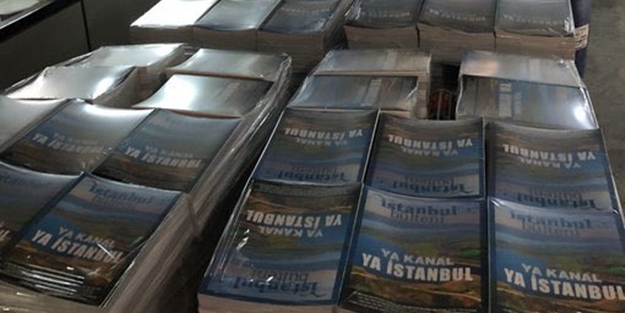 CHP'li Ekrem İmamoğlu'ndan skandal: Kendi siyasetinin bedelini İstanbullulara ödettiği ortaya çıktı!