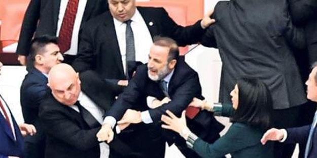 CHP'li Engin Özkoç'u bayıltıp ayıltana kadar döven Vahit Kiler konuştu: O şerefsiz...
