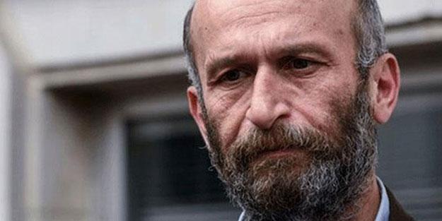 CHP'li Erdem Gül'ün metres skandalı Twitter gündeminde!