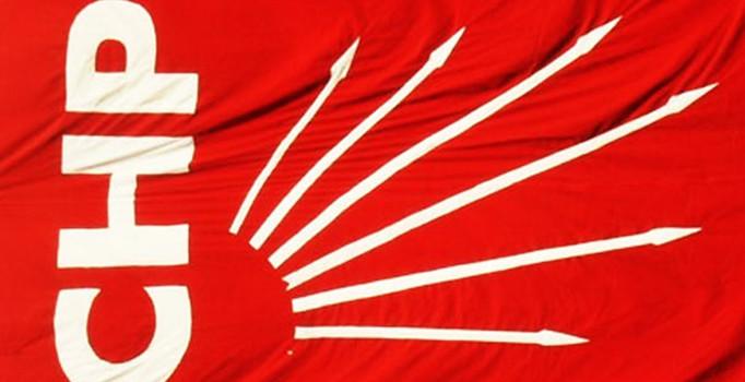 CHP'li eski milletvekili Tunay partiden istifa etti