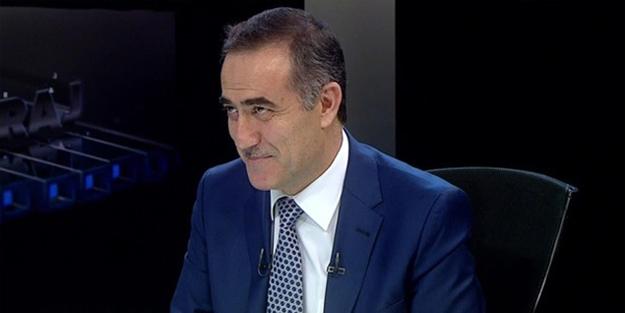 CHP'li eski vekil İhsan Özkes'ten camiler için flaş öneri