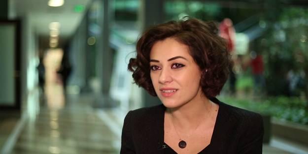 CHP'li Feyza Altun tepkilerin ardından geri vites yaptı: Beni utandırdınız!