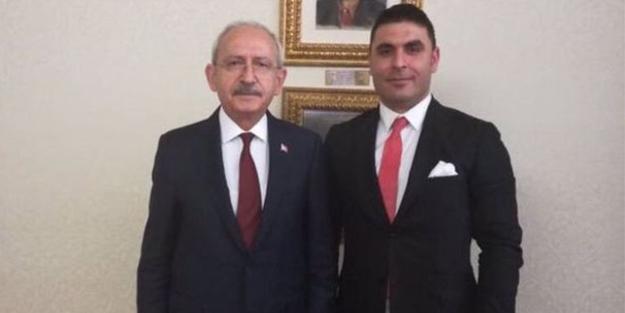 Fidel Okan'dan Kılıçdaroğlu'na ağır hakaretler!