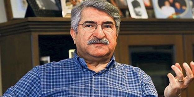 CHP'li Fikri Sağlar için disiplin süreci başlatıldı… Baykal'dan çok sert yorum geldi!