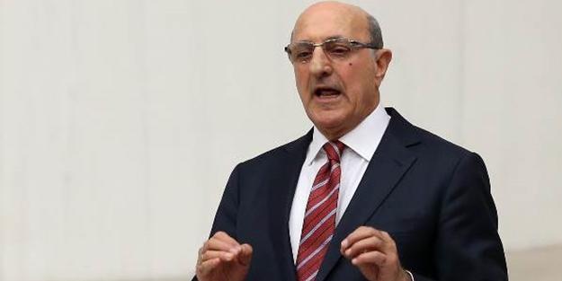 CHP'li İlhan Kesici'den dikkat çeken ekonomi açıklaması: Türkiye dünyanın bir numarası!