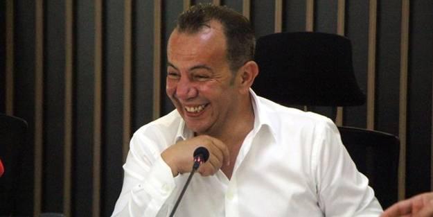 CHP'li ırkçı belediye başkanına tepkiler sürüyor: Dünya insanlığı Türkiye'den öğreniyor!
