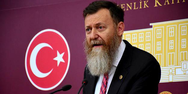 CHP'Lİ İSİMDEN SKANDAL AÇIKLAMA: PKK BİZİM İÇİN SORUN DEĞİL