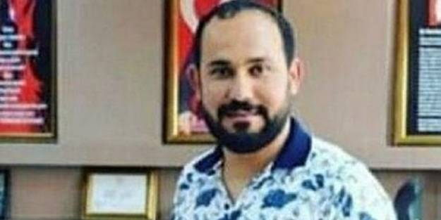 CHP'li ismin oğlu silah kaçakçısı çıktı