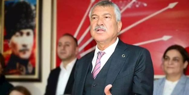 CHP'li Karalar zulme doymuyor! 500 işçi daha çıkarttı