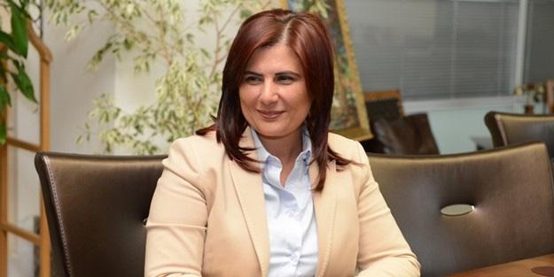 CHP'li Başkan'dan AK Parti'ye çağrı: Mücadele etmeliyiz