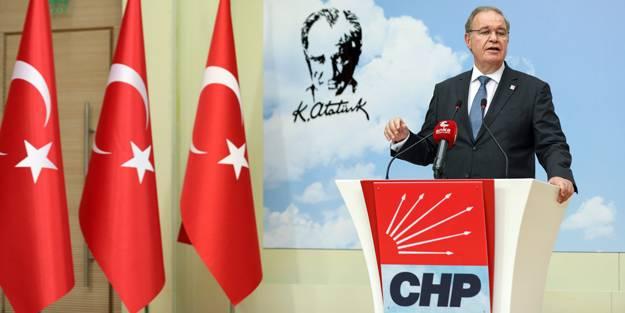 CHP'li Öztrak'ın 'Erdoğan'la ilgili zırvalığına AK Parti'den tepki: Ahlak dışı bir düşmanlık