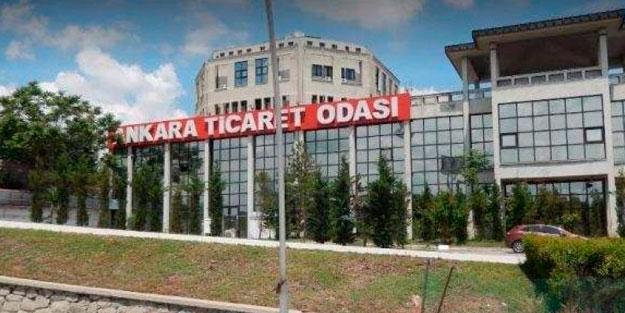 CHP'li Sinan Aygün döneminde bile yaşanmamıştı! ATO'da içki rezaletinden sonra gezi sanatçılarına destek skandalı