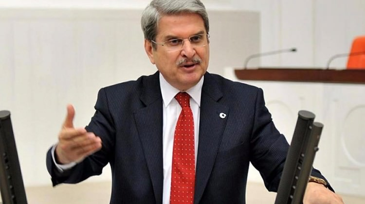 CHP'li vekil Çıray'dan ekonomik boykot açıklaması