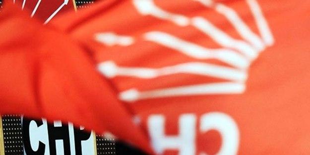 CHP'li vekil fena yakalandı… Skandal paylaşım