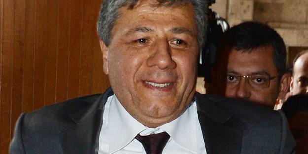 CHP'li vekil Mustafa Balbay anket açıkladı, partililer çıldırdı