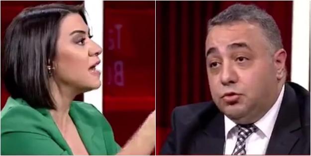 CHP'li vekil skandalı itiraf etti!