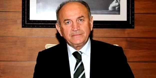 CHP'li vekilden 'Kadir Topbaş istifa etti' iddiası